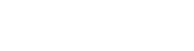 Doctor Ozone Floor Cleaning & Restoration | Grand Island, NE | Carpets, Hardwood, Tile, and more.